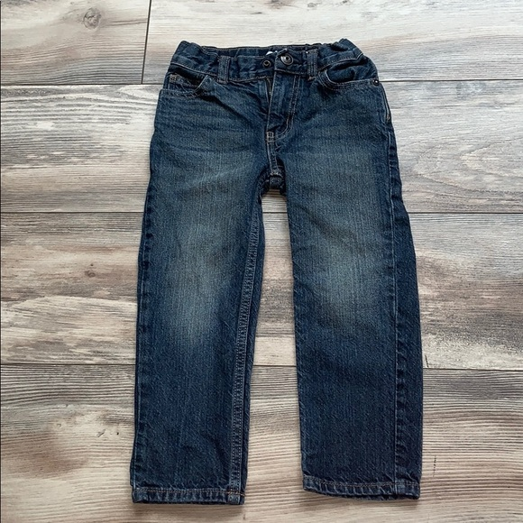 OshKosh B'gosh Other - Osh Kosh Straight Jeans